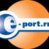 E-port